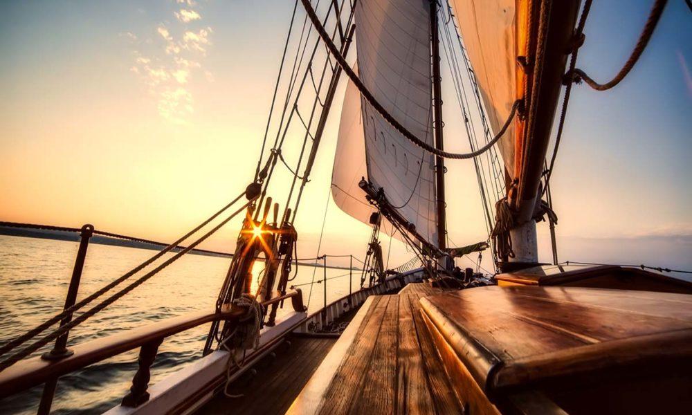 sailing-2542901_1200pixel